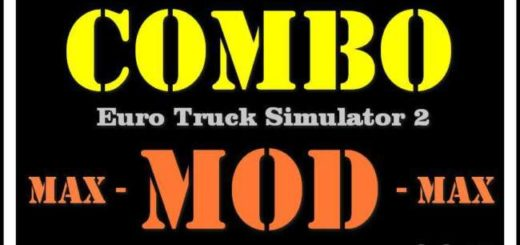 combined-mod-1-36-x_1