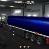 combined-tank-trailer-owned-multiplayersingleplayer-1-0_2