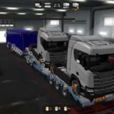 combined-truck-transporter-trailer-owned-multiplayersingleplayer-1-0_2