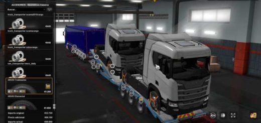 combined-truck-transporter-trailer-owned-multiplayersingleplayer-1-0_2