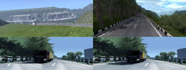 creative-zone-trucking-map-v1-3-for-1-35x_2