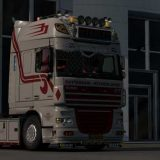 daf-xf-105-by-stanley-v1-6-updated-to-136_1