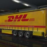 dirty-dhl-trailer-v1-0_2