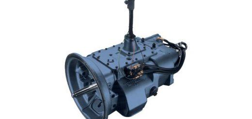 eaton-fuller-9all-manual-transmission-1-36_1_A8EZV.jpg