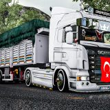 ets-2-scania-turkish-jobs-1-36-1-36_0_15EFF.jpg
