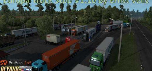 europa-truck-stop-v-1-10by-ernst-veliz-ets2-1-36-x-beta-1-37-x_1