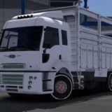 ford-cargo-2524_2