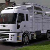 ford-cargo-turkish-truck_2