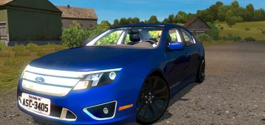 ford-fusion-2010-v2-1-36_3