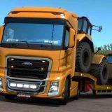ford-trucks-f-max-v2-0-1-37_1