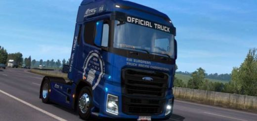 ford-trucks-f-max-v2-0-upd-27-04-20-1-37_1