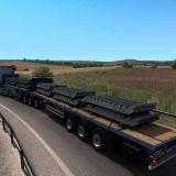 freight-market-flatbed-doubles-1-0_1