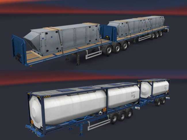 freight-market-flatbed-doubles-1-0_2