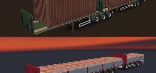freight-market-flatbed-doubles-1-0_3_926Q3.jpg