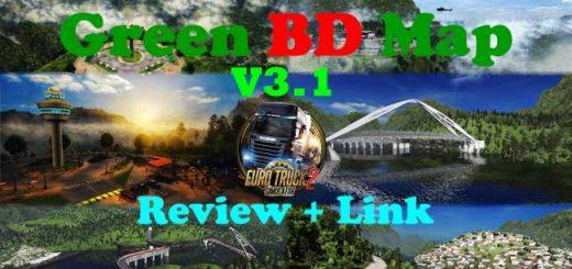 green-bd-map-v3-1-1-31-1-35_1