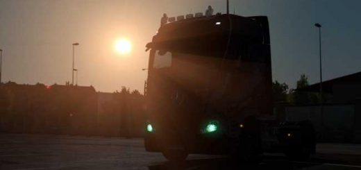 green-lights-truck-1-0_2