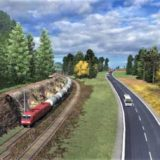 horizon-map-v3-by-apotech-games-ets2-1-361-37_1