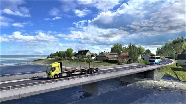 horizon-map-v3-by-apotech-games-ets2-1-361-37_2