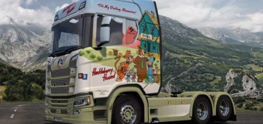huckleberry-hound-ng-scania-skin-1-1-0_1