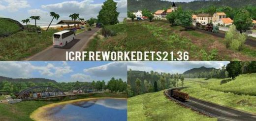 icrf-reworked-map-mod-dx11-ets2-1-36_1