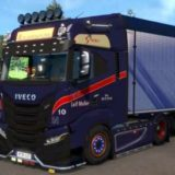 iveco-s-way-realistic-exterior-and-interior-1-37_1