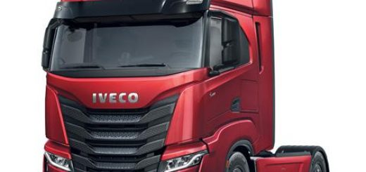 iveco-s-way-sound-by-pirate-1-37_1