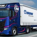 iveco-sway-v1-0-1-36_1