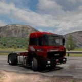 iveco-turbostar-by-ralf84-1-36_1
