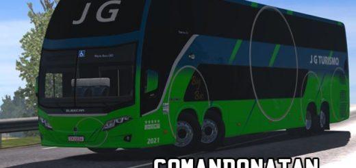 jg-turismo-vista-buss-dd-skin-1-0_1
