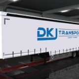 jumbo-trailer-pacton-dkj-transport-to-the-property-v1-0_1