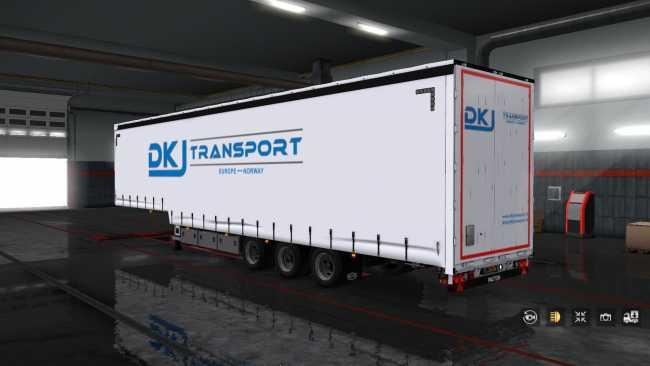 jumbo-trailer-pacton-dkj-transport-to-the-property-v1-0_2