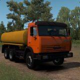 kamaz-65115-1-36_5_7D0R4.jpg