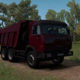 kamaz-65115-v-1-0_1
