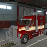 kenworth-w990-edited-by-harven-v1-2-2-ets2-1-37-beta-kenworth-w990-edited-by-harven-v1-2-2-ets2-1-37-beta_6_9VZ1.png