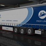 krone-trailer-3rd-axle-liftable-1-36_1_SQ5RS.jpg
