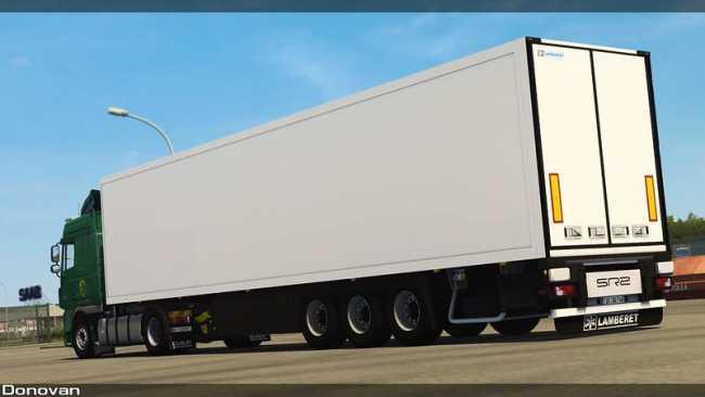 lamberet-trailer-by-donovan-1-36_1