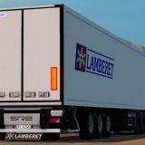 lamberet-trailer-by-donovan-1-36_3_190ZW.jpg