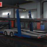 lohr-car-transport-trailer-ets2-1-36-x-dx11_1