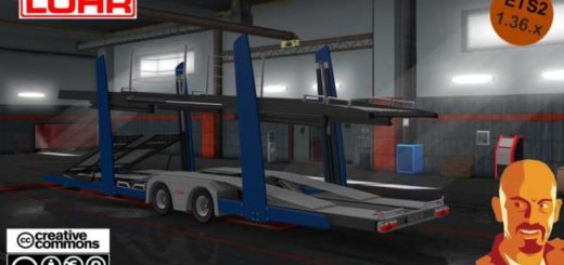 lohr-car-transport-trailer-ets2-1-36-x-dx11_1