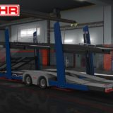 lohr-car-transport-trailer-ets2-1-36-x-dx11_1_X230D.jpg