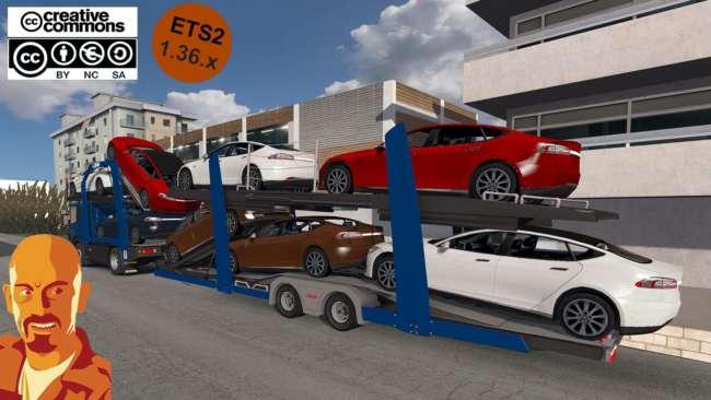 lohr-car-transport-trailer-ets2-1-36-x-dx11_2