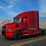 mack-anthem-by-scs-1-37_0_D3R35.jpg