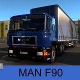 man-f90_874R6.jpg