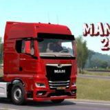 man-tgx-2020_1