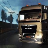 man-tgx-2020_2_16043.jpg
