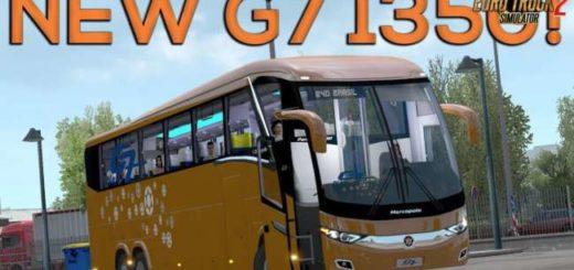 marcopolo-paradiso-1350-new-g7-v1-5-1-36-x_1