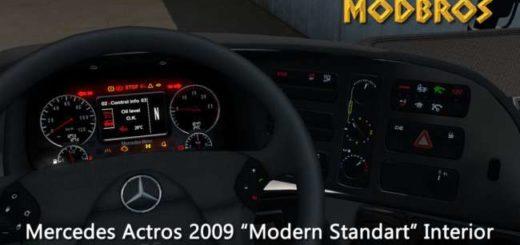 mercedes-2009-modern-interior-modbros-1-36x_1