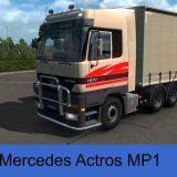 mercedes-actros-mp1-1-35_0_DS0FR.jpg