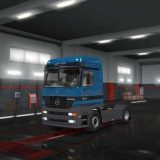 mercedes-actros-mp1-1-35_1