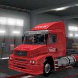 mercedes-benz-1634-rc-team-v2_1